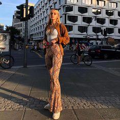 706 fantastiche immagini in Moda su Pinterest nel 2019  da5407800e2