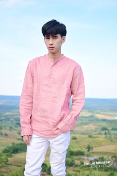 Toey / Make it right E Frame, Book And Frame, Asian Boys, Asian Men, Drama Series, A Good Man, Actresses, Actors, Guys