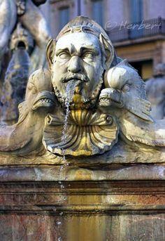 Piazza Navona, Rome,  province of Rome Lazio region Italy