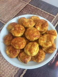 Futuristic Very Fashion Gm Diet Indian No Carb Recipes, Diet Recipes, Healthy Recipes, Gm Diet Indian, Gm Diet Vegetarian, Gm Diet Plans, Diet Schedule, Health Eating, Clean Eating