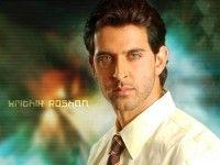 HD Hrithik Roshan Face  Hrithik Roshan, Bollywood, Actor, Celebrity, Dancer, Indian, Famous Celebrity, 1080p, HD, Desktop, Wallpapers