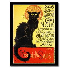 ==> reviews          Cabaret du Chat Noir, Steinlen Post Card           Cabaret du Chat Noir, Steinlen Post Card In our offer link above you will seeHow to          Cabaret du Chat Noir, Steinlen Post Card today easy to Shops & Purchase Online - transferred directly secure and trusted check...Cleck Hot Deals >>> http://www.zazzle.com/cabaret_du_chat_noir_steinlen_post_card-239003430687988108?rf=238627982471231924&zbar=1&tc=terrest