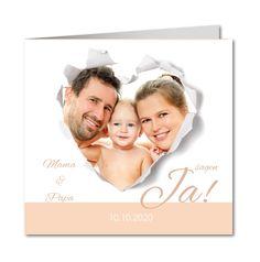 Einladung Hochzeit Papierherzpaar: Planet Cards.de Bietet Ihnen Eine Große  Auswahl An Hochzeitskarten Zum Selbst Gestalten Mit Eigenen Bildern Und  Texten!
