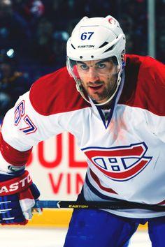 Max Pacioretty • Montreal Canadiens • Source: forzaraikkonen.tumblr.com Nhl Hockey Jerseys, Hockey Memes, Hockey Players, Montreal Quebec, Montreal Canada, Montreal Canadiens, Max Pacioretty, Los Angeles Kings, Vancouver Canucks