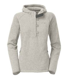 The North Face Women's Crescent Sunset Hoodie