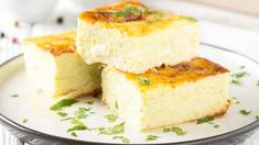Your Instant Pot can be overwhelming with endless capabilities, but here are a few of the first recipes you should make with it. Omelettes, Quiches, Best Breakfast, Healthy Breakfast Recipes, Healthy Recipes, Acorn Squash Soup Recipe, Canadian Dishes, Slow Cooker Recipes, Cooking Recipes