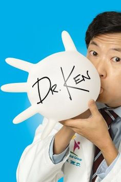 Dr. Ken season 2 episode 11 :https://www.tvseriesonline.tv/dr-ken-season-2-episode-11/