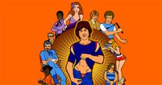 Walter Egan from the Boogie Nights Soundtrack, Magnet and Steel. I love this soundtrack. http://www.youtube.com/watch?v=B7DAHi_Cks8