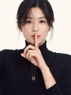 Jun jihyun 2018
