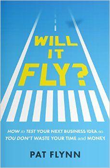 Entrepreneur, Money, Amazon, Business, Books, Livros, Amazons, Riding Habit, Amazon River