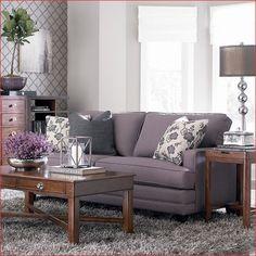 Nj Fairfield Sofa Buoyant Plus Kenton Fabric Ottoman Created For Macyu0027s Ottomans Neutral Tones And Furniture Online