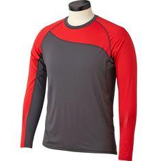Grip-shirt til hockey Junior str. Tees, Shirts, Fashion, Moda, T Shirts, La Mode, Shirt, Fasion, Dress Shirts