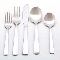 Gibson  Cutlery Collections For Every Home