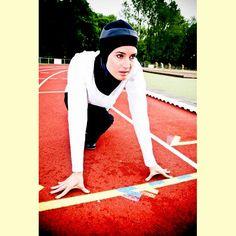 Menggemukkan Badan Dengan Jogging