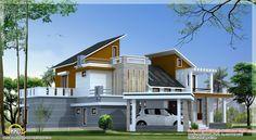architecture design concept - Google Search