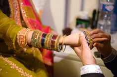 We make sure even the tiniest details of your special day dont go unnoticed..!! <3 #tpdevents #wedding #mehndi  http://www.shaadi.org.pk/