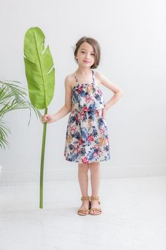 #sungeun #KKAMI #wholesale #Kfashion4kids