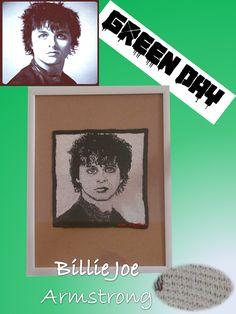 Crochetby Love Love, Movie Posters, Art, Amor, Art Background, Film Poster, El Amor, Kunst, Gcse Art