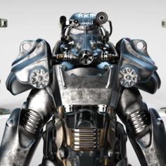 32 best fallout 3d models 3d print files images on pinterest in