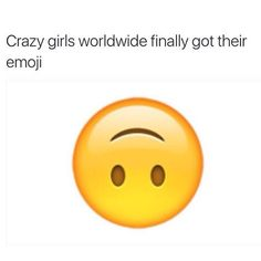 ❥♚Yay to us! Funny School Jokes, Funny Memes, Ghetto Humor, Crazy Girls, Puns, Emoji, Laughter, Lol, Instagram