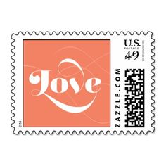 >>>Hello          Foxy - Love - Pink Stamps           Foxy - Love - Pink Stamps online after you search a lot for where to buyShopping          Foxy - Love - Pink Stamps lowest price Fast Shipping and save your money Now!!...Cleck Hot Deals >>> http://www.zazzle.com/foxy_love_pink_stamps-172435510924479490?rf=238627982471231924&zbar=1&tc=terrest