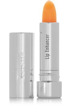 Instructions for use: Apply evenly on the lips as often as needed  5ml/ 0.17fl.oz. Made in Italy
