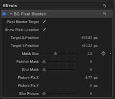 My real-world tips for shooting and editing Canon Magic Lantern raw video on location. Includes full workflow.