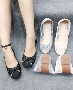 Mua giày nữ đẹp online ở đâu - Sandal nhựa dẻo