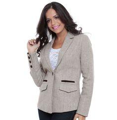 blazer feminino acinturado - Pesquisa Google