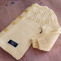 Kids And Parenting, Fun Projects, Amanda, Pullover, Knitting, Crochet, Sweaters, Baby, Fashion