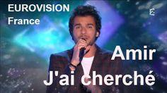 youtube eurovision golden boy