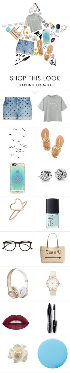 """732 
