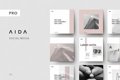 21 in 1   Entire Shop + Free Updates by Dima Isakov on @creativemarket