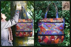 Сумки – 134 фотографии Vera Bradley Backpack, Diaper Bag, Changing Bag