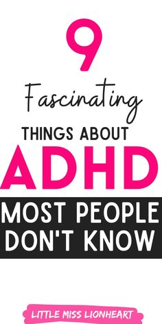 Adhd And Autism, Adhd Kids, Autism Help, Adhd Help, Adhd Symptoms, Adult Adhd, Disorders, Mental Health, Anxiety