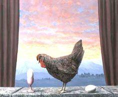 René Magritte ✏✏✏✏✏✏✏✏✏✏✏✏✏✏✏✏  ARTS ET PEINTURES - ARTS AND PAINTINGS  ☞ https://fr.pinterest.com/JeanfbJf/pin-peintres-painters-index/ ══════════════════════  Gᴀʙʏ﹣Fᴇ́ᴇʀɪᴇ ﹕☞ http://www.alittlemarket.com/boutique/gaby_feerie-132444.html ✏✏✏✏✏✏✏✏✏✏✏✏✏✏✏✏