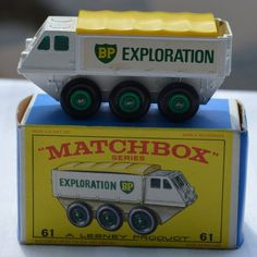 REPRO BOX MATCHBOX Moy n 08 1914 SUNBEAM MOTOR CYCLE