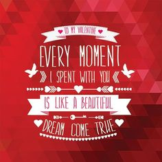 cool Happy Valentines Day quotes sayings