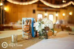 Wedding decor on a budget-2