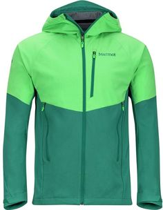 Jackets are a vital part of every single man's clothing collection. Men have to have jackets for assorted occasions and several varying weather conditions Fall Jackets, Men's Jackets, Revival Clothing, Men's Wardrobe, Athletic Fashion, Fashion Outfits, Mens Fashion, Softshell, Jackets Online