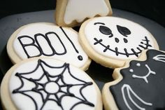 sugar cookie tips ...definitely read this before attempting to make and decorate cookies!