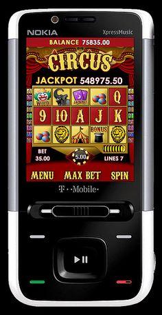 Kostenlose casino spiele ohne einzahlung mit bonus