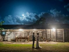 If you're looking for a Brisbane Wedding Photographer, look no further, Studio Sixty has been photographing weddings for over 20 years Sunshine Coast, Wedding Photography Inspiration, Wedding Venues, Bride, Studio, Concert, Country Weddings, Amy, Look