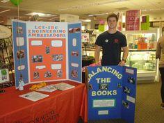 Syracuse University Bookstore, via Flickr.