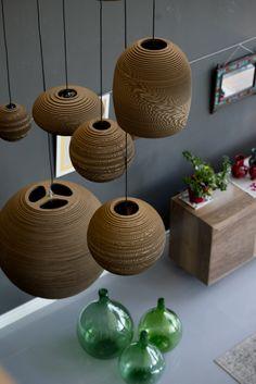 Evinizi renklendirecek aydınlatma çözümleri Danca'da sizi bekliyor. #dekorasyon #ev #homedesign #home #decoration #design #mobilya #furniture