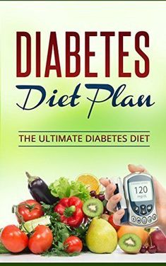 Suggerimenti per la salute del diabete – - 10 Blood Sugar Diet, High Blood Sugar, Lower Sugar Levels, Lower Blood Sugar Naturally, Sugar Diabetes, Diabetes Diet, Cure Diabetes Naturally, Diabetes Remedies, Small Meals