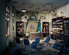 ehrfurchtiges theater verlangertes wohnzimmer auflistung pic der abeefddfb post apocalypse dioramas