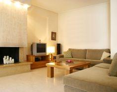 best living room floors