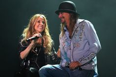Pin By Mary Powell On Kid Rock Obsession Fan Group Photos