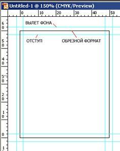 Подготовка файла к печати Line Chart, Bar Chart, Illustrator, Photoshop, Bar Graphs